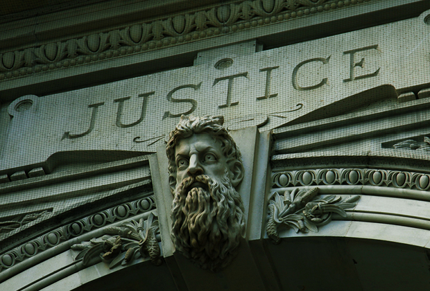 = justice by bionicteaching, on Flickr