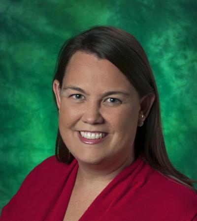Sarah Moore