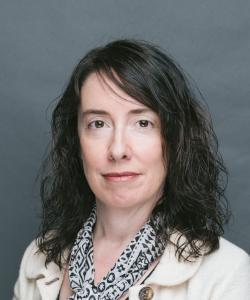 Julia Heck, PhD, MPH