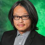 Tristan Wu