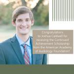 Josh Caldwell