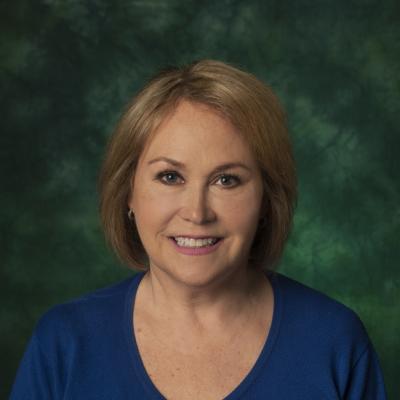 Leslie Roberts, J.D
