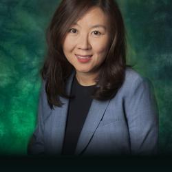 Hee Soun Jang, Ph.D.