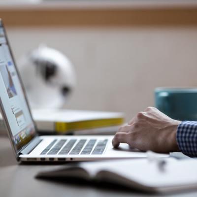 Behavior Analysis Online
